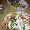 Bild von Pizzeria - Trattoria Pulcinella