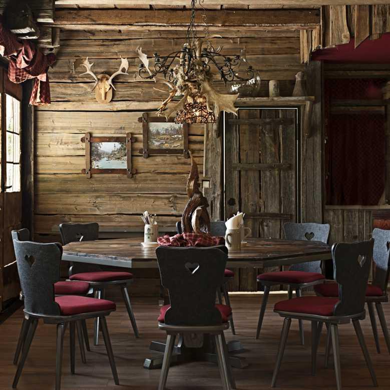 Waldschänke Restaurant, Weinstube, Biergarten in 74639 Zweiflingen