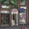 Neu bei GastroGuide: Croque Shop