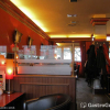 Bild von Wiener Conditorei Caffeehaus