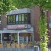 Neu bei GastroGuide: Eiscafe Il Gelato