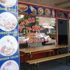 Neu bei GastroGuide: Efess Grill