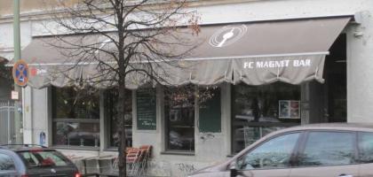 Bild von FC Magnet Bar