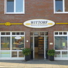 Foto zu Wittorf: