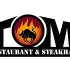 Foto zu Tom's Restaurant & Steakhouse: