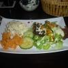 Neu bei GastroGuide: Tom's Restaurant & Steakhouse