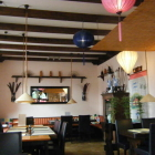 Foto zu Restaurant Saigon: