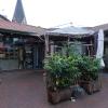 Bild von Hofcafé am Ziegenmarkt