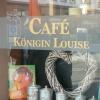 Neu bei GastroGuide: Cafe Königin Luise