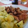 Calamaretti