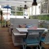 Veranda/Lounge