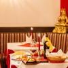 Bild von Indisches Restaurant Shiva