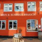 Foto zu Wein- & Rumhaus Braasch e.K.: