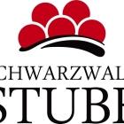 Foto zu Schwarzwaldstube im Schlosshotel: Logo