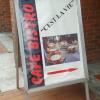Bild von Cafe Bistro Cest La Vie