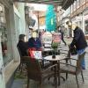 Bild von Cafe Marciniak
