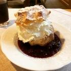 Foto zu Cafe & Wirtshaus Brunnhof: