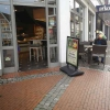 Bild von Bäckerei Cafe Marciniak