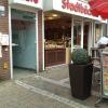 Bild von Cafe Stadtbäcker