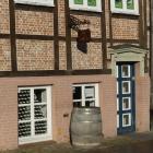 Foto zu Der Weinkeller: