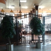 Bild von Restaurant Port