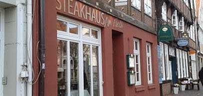 Bild von Steakhaus Am Fleth