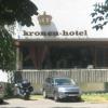 Bild von Kronen Hotel