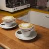 Bild von Café Planlos