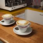 Foto zu Café Planlos:
