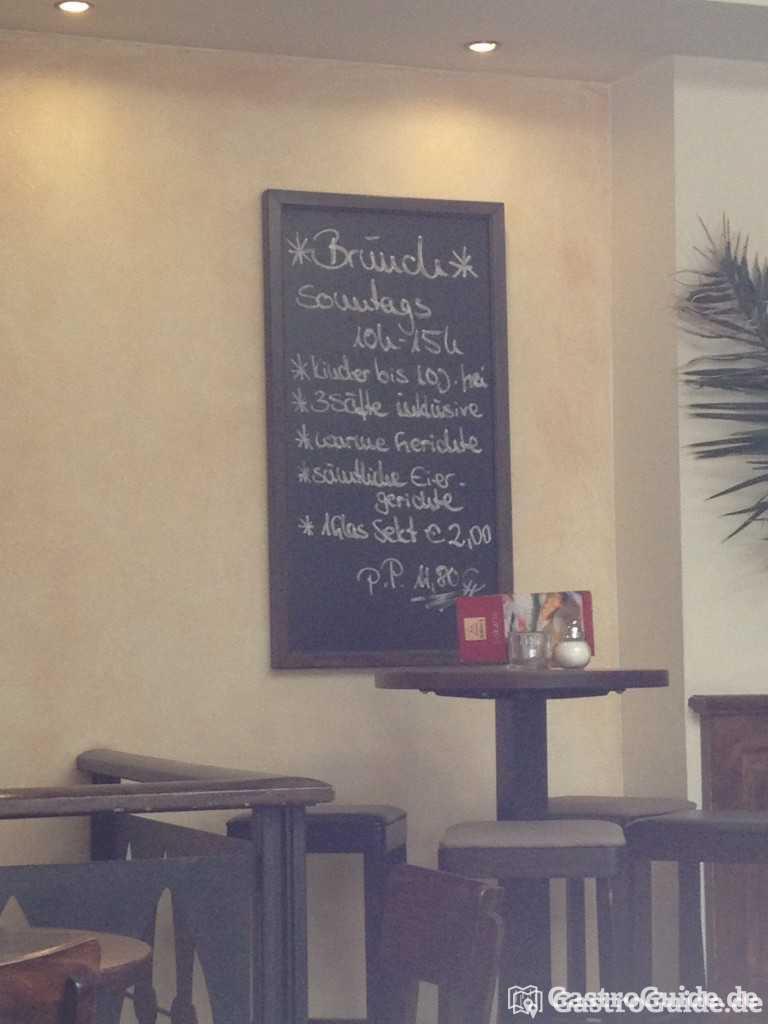lemberg restaurant cafe in 68165 mannheim schwetzingerstadt. Black Bedroom Furniture Sets. Home Design Ideas