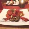 Neu bei GastroGuide: Restaurant sinn.esslust in Hoppe's Hotel