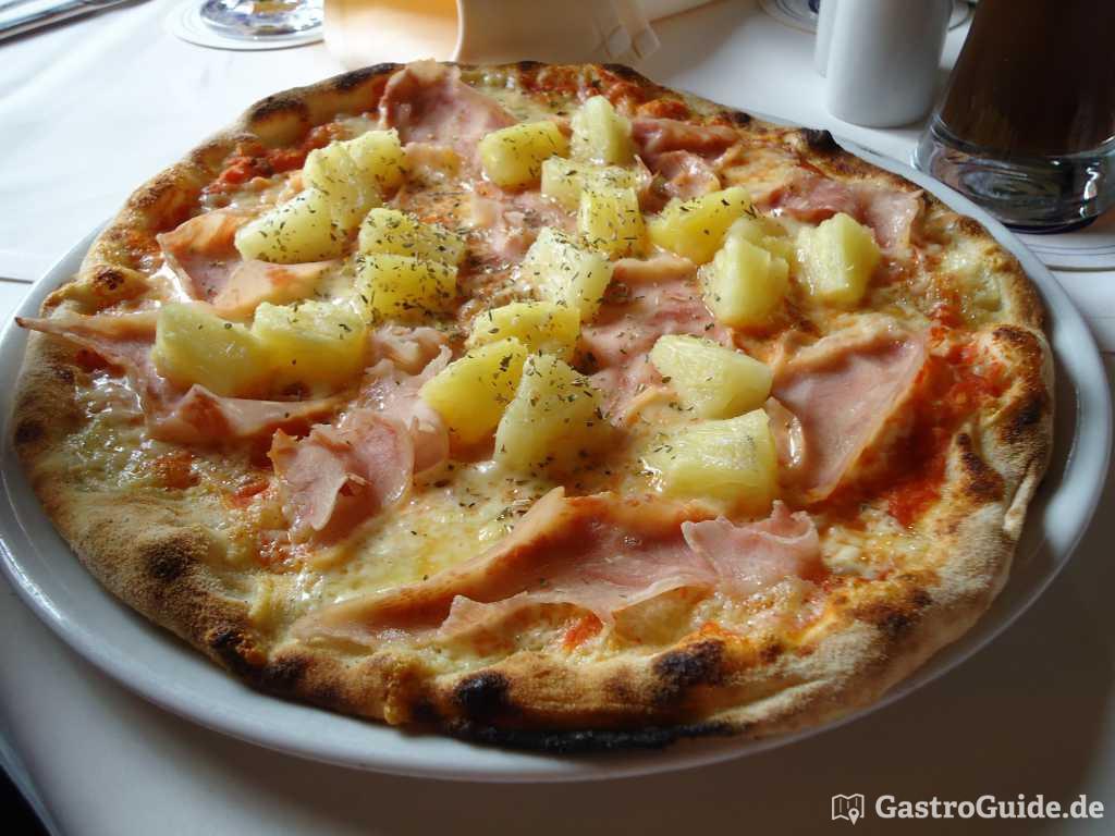 ristorante il carretto siciliano restaurant biergarten pizzeria in 58453 witten. Black Bedroom Furniture Sets. Home Design Ideas