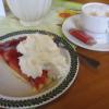 Neu bei GastroGuide: August´s Kutscherstuuv im Eselpark Nessendorf