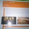 Bild von Hashi Restaurant