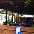 Foto zu Panorama Schützenhaus Heimsheim: