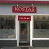 Bild von Kostas