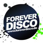 Foto zu Foreverdisco: