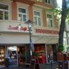 Neu bei GastroGuide: Hansebäckerei Junge