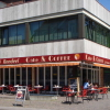 Neu bei GastroGuide: Cafe Rondeel  Cake & Coffee