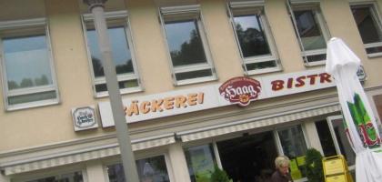 Bild von Bäckerei Haag