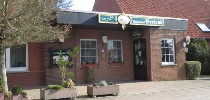 Bild von Gasthaus Gerland