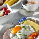 Foto zu Restaurant Catharina im Van der Valk Melle Osnarück: