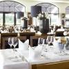 Neu bei GastroGuide: Restaurant Catharina im Van der Valk Melle Osnarück