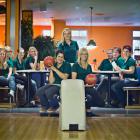 Foto zu KS Bowl: