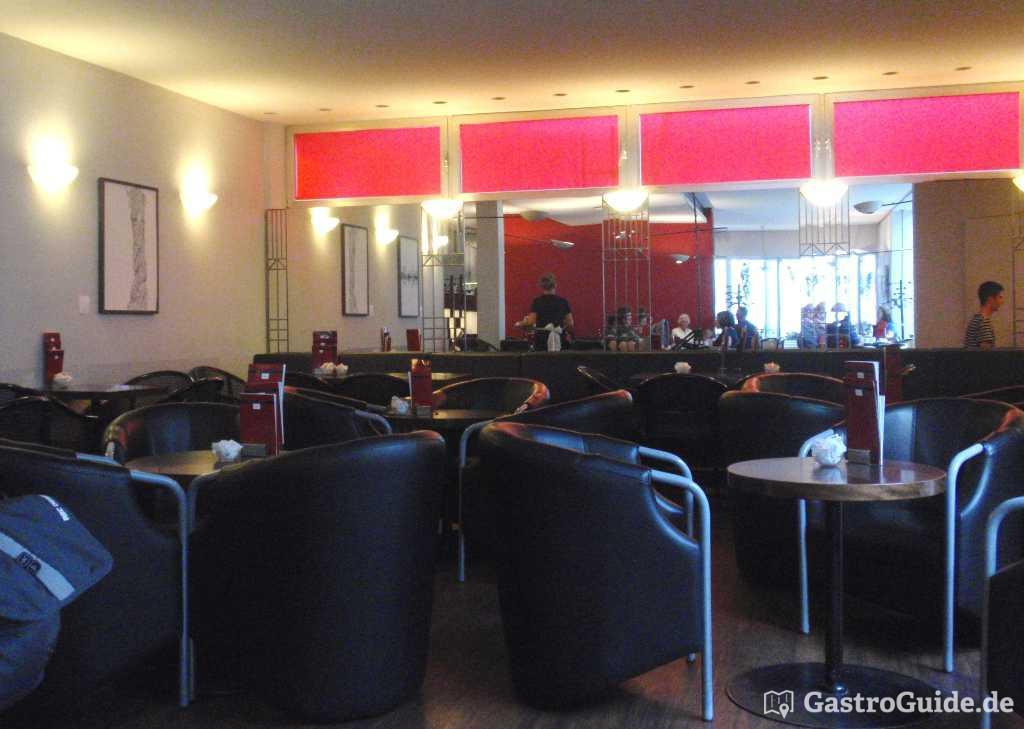 caf eigel restaurant in 50667 k ln. Black Bedroom Furniture Sets. Home Design Ideas