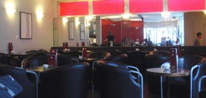 Bild von Café Eigel