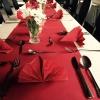 Neu bei GastroGuide: 1382 - Café und Bistro