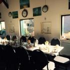 Foto zu 1382 - Café und Bistro: