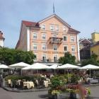 Foto zu Hotel Reutemann / Seegarten: