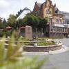 Bild von Hotel Eisbach